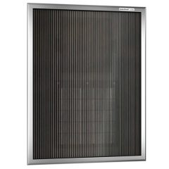 SV3 Air – Up to 25m²