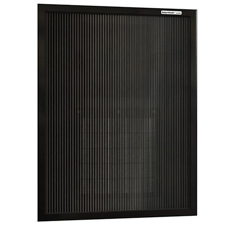 SV3 Black Frame
