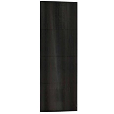 SV30 Black Frame
